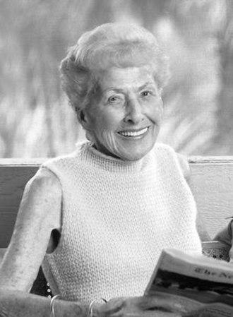 Jane Elizabeth Hodgson - Image: Jane Elizabeth Hodgson