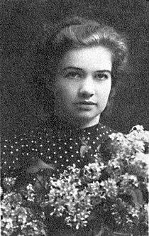Janina Żubryd.jpg
