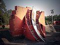 Jantar Mantar 802.jpg