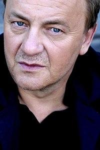 Janusz.L.Wiśniewski by Agata Dyka.jpg
