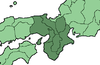 Japan Kinki Region.png