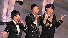 ゆかり 自衛隊 三宅 海上 【インタビュー】三宅由佳莉、海上自衛隊東京音楽隊所属の女性自衛官が透明感あふれるソプラノで人々の心を癒やす