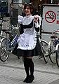 Japanese maid2.jpg