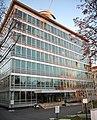 Jaquingasse 16-18, Hoffmann La Roche, VS Hotel Daniel Wien 2.JPG
