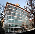 Jaquingasse 16-18, Hoffmann La Roche, VS Hotel Daniel Wien 4.jpg