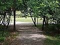 Jardim Santa Rosa, Itatiba - SP, Brazil - panoramio (11).jpg