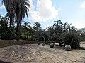 Jardim de Pedras Jani Pereira (3).jpg