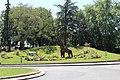 Jardin Semard Mâcon 13.jpg