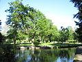 Jardin botanique Dijon 055.jpg