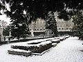 Jardines de Sabatini (Madrid) 21.jpg