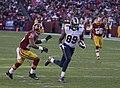 Jared Cook vs. Redskins 2014.jpg