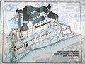 Jasenovský hrad 007.jpg