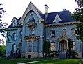 Jason Downer House.jpg
