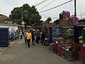 Jatinegara wildlife market.jpg