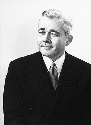 Vicens Vives, Jaime (1910-1960)
