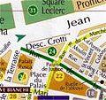 Jaures046 map.jpg