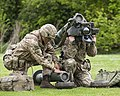 Javelin Firing Positions MOD 45162571.jpg