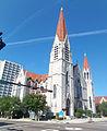 Jax FL Immaculate Conception Church tall pano01.jpg