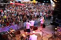 Jazz-Parade-Fribourg 2010.jpg