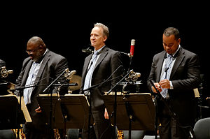 Jazz at Lincoln Center Orchestra - Lyon 2016 Bis.jpg