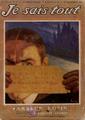 Je sais tout n°47 - 15 décembre 1908.png