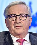 Jean-Claude Juncker April 2019.jpg