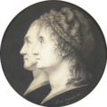 Jean-François Heurtier and Marie-Victoire Heurtier, by Sophie Regnault.png