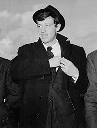 Jean Paul Belmondo Wikipedia