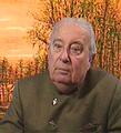Jean Carzou 1995.png