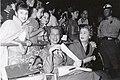 Jeanette MacDonald and Irene Dunne.jpg