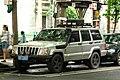 Jeep 2500.jpg