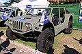 Jeep Gaucho.jpg