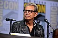 Jeff Goldblum (36109078001).jpg
