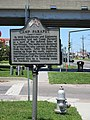 Jeff Hwy Old Jefferson LA Camp Parapet Plaque.jpg