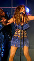 Jennifer Lopez - Pop Music Festival (70).jpg