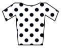Jersey blackdots.png