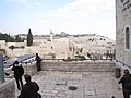 Jerusalem's Old City (4159574281).jpg