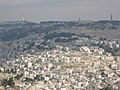 Jerusalem048.jpg