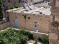 Jerusalem (19825526645).jpg