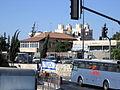Jerusalem 01-07-2007 16-59-49 2048x1536 (697828812).jpg