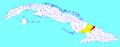 Jesús Menéndez (Cuban municipal map).png