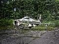 Jet Iv (23295261).jpeg