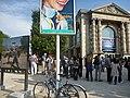 Jeu de Paume Paris exposition.jpg