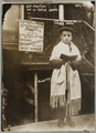 Jewish new year - boy in prayer shawl.png