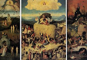 Jheronimus Bosch 115.jpg
