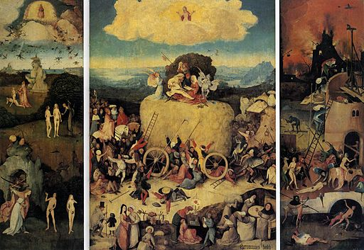 Jheronimus Bosch 115
