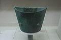 Jiangxi Sheng Bowuguan 20120627-66.jpg