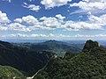 Jiankou Great Wall.jpg