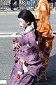 Jidai Matsuri 2009 383.jpg