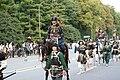 Jidai Matsuri 2009 512.jpg